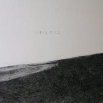 15: 02 hs