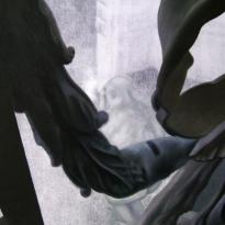 Espacio Institucional de Arte, 2008